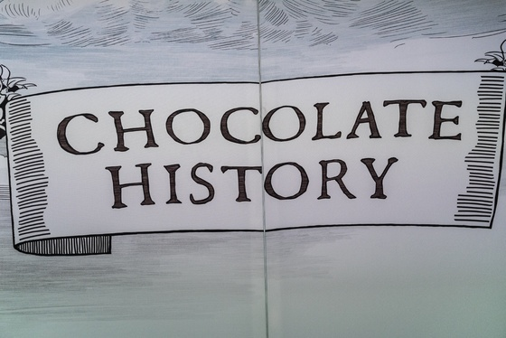 Lindt & Sprüngli - Home of Chocolate - 018