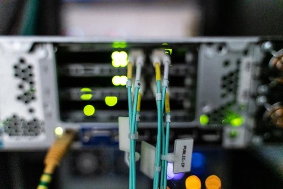 skV-NET Datacenter 10Gbit - 033