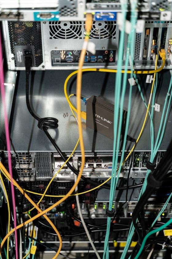 skV-NET Datacenter 10Gbit - 035