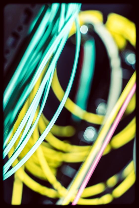 skV-NET Datacenter 10Gbit - 036