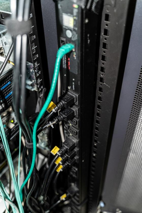 skV-NET Datacenter 10Gbit - 042