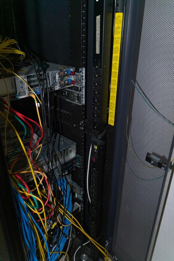 skV-NET Datacenter 10Gbit - 004
