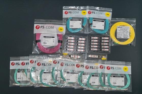 skV-NET Datacenter 10Gbit - 010
