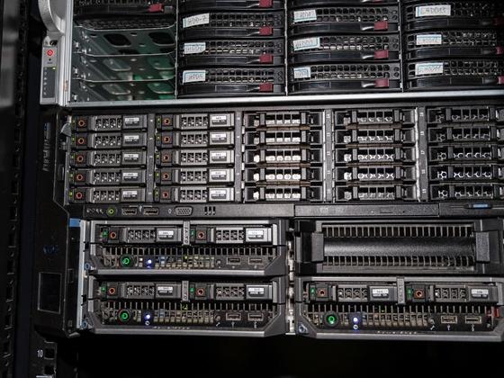 skV-NET Datacenter 10Gbit - 028