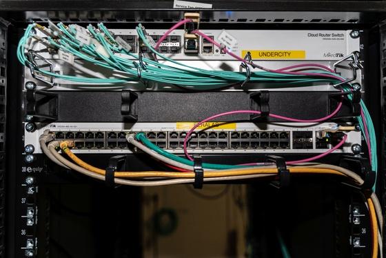 skV-NET Datacenter 10Gbit - 029