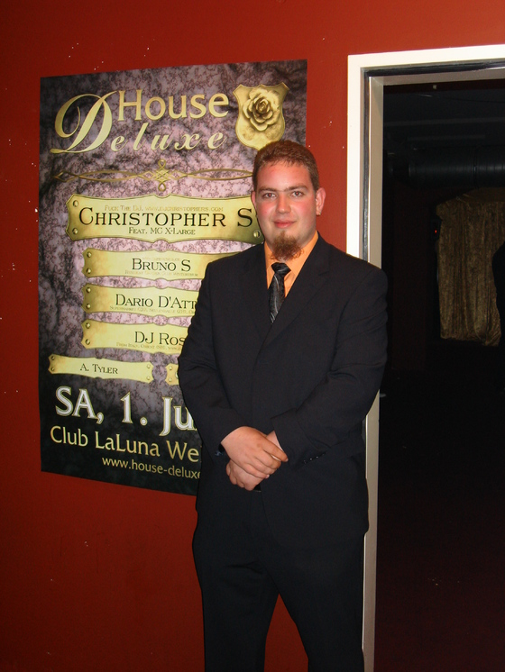 2006-06-11 - House Deluxe - 010