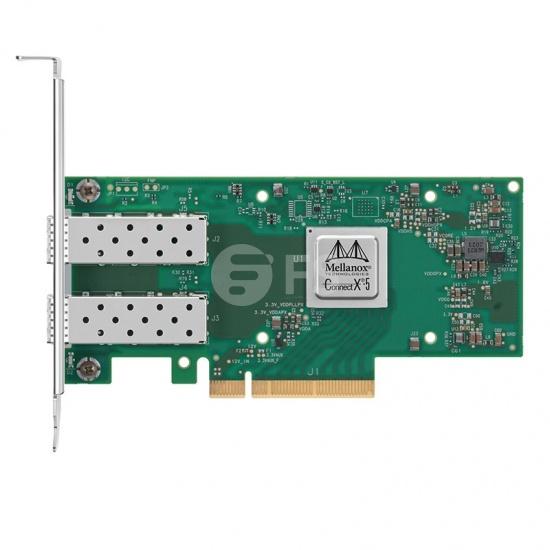 NVIDIA Mellanox MCX512A-ACAT