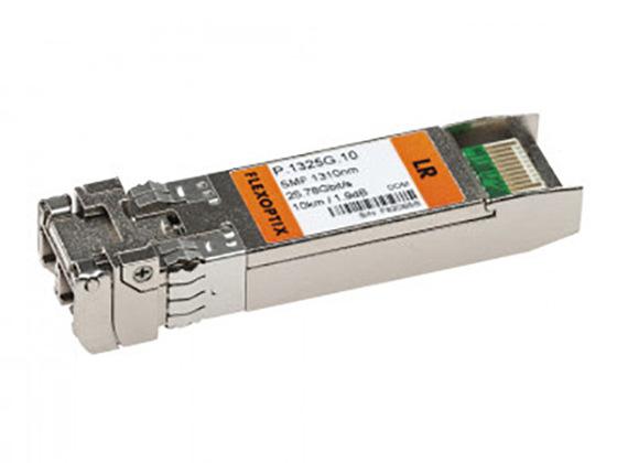 25G-SFP28-BIDI-LR
