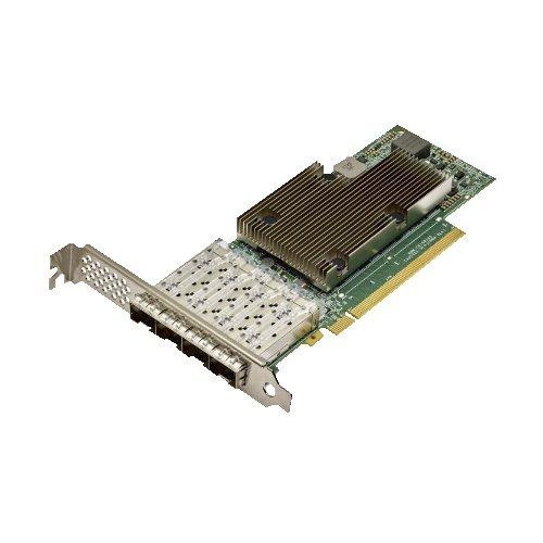Broadcom-BCM957504-P425G-4x-SFP28-PCI-Express-25Gb