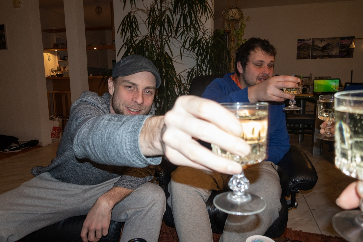 Silvester 2020 Rossheitssession - 031