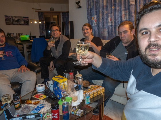 Silvester 2020 Rossheitssession - 034