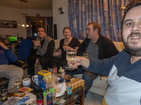 Silvester 2020 Rossheitssession - 035