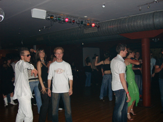 2006-06-11 - House Deluxe - 014