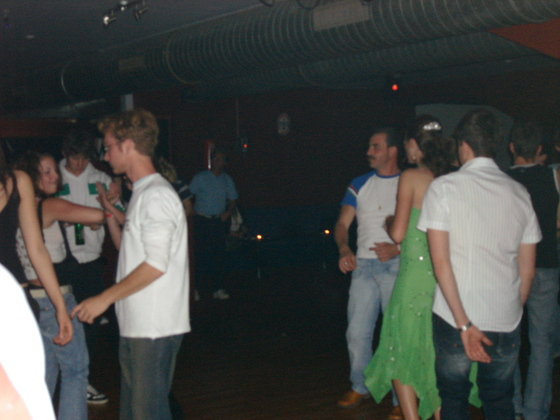 2006-06-11 - House Deluxe - 016