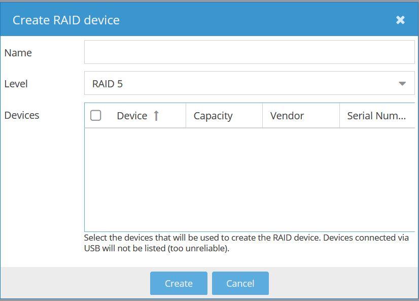 38362-omv-create-raid-device