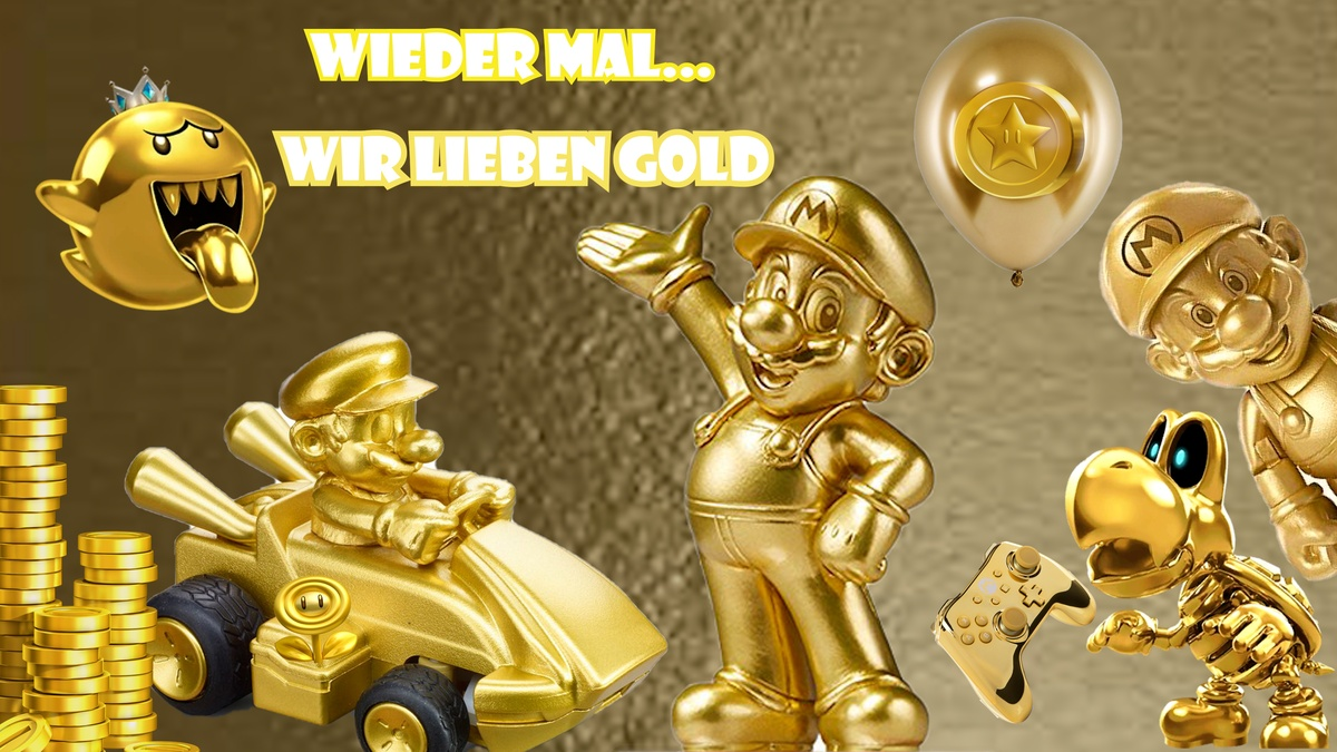 Mario & Yoshi Wallpaper Julii 2021 - 022