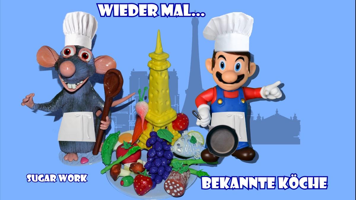Mario & Yoshi Wallpaper Julii 2021 - 026