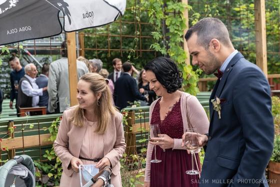 Ap'ro Hochzeit Mischa und Leandra - 016