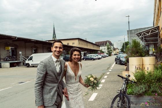 Ap'ro Hochzeit Mischa und Leandra - 023