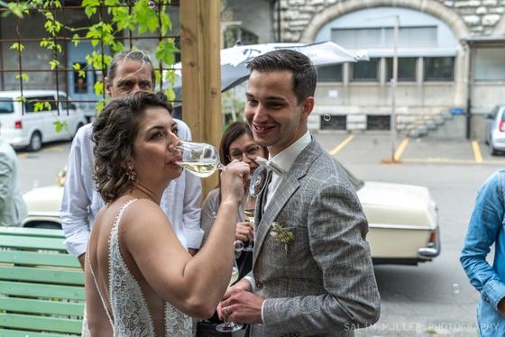 Ap'ro Hochzeit Mischa und Leandra - 027