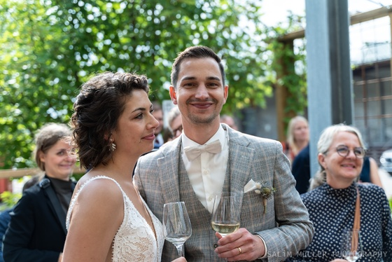 Ap'ro Hochzeit Mischa und Leandra - 053