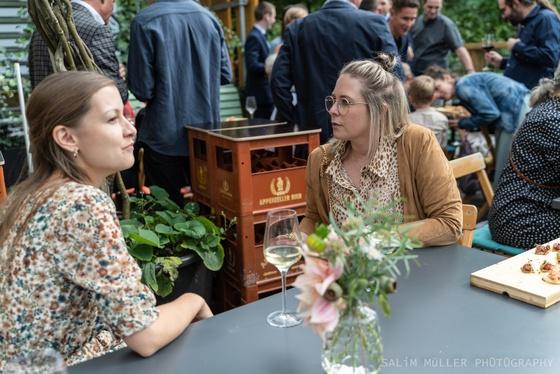 Ap'ro Hochzeit Mischa und Leandra - 095
