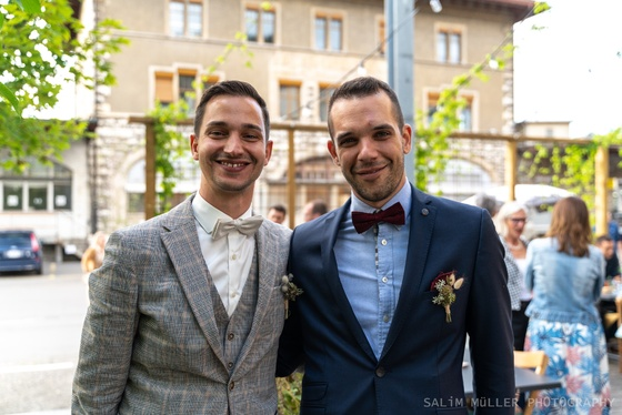 Ap'ro Hochzeit Mischa und Leandra - 140