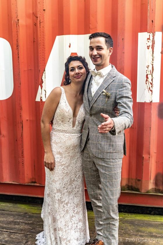 Ap'ro Hochzeit Mischa und Leandra - 142