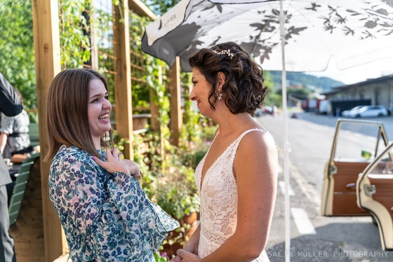 Ap'ro Hochzeit Mischa und Leandra - 182