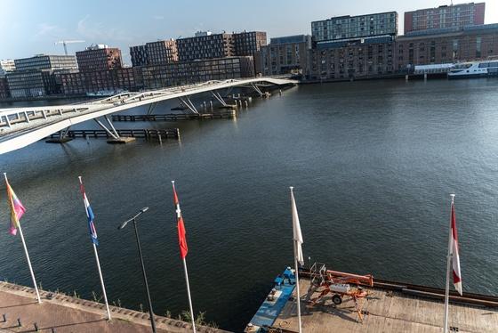 Ferien in Amsterdam - Day 1 - 026