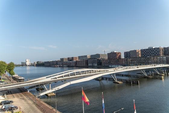 Ferien in Amsterdam - Day 1 - 027
