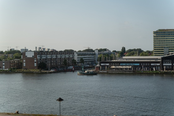 Ferien in Amsterdam - Day 1 - 033