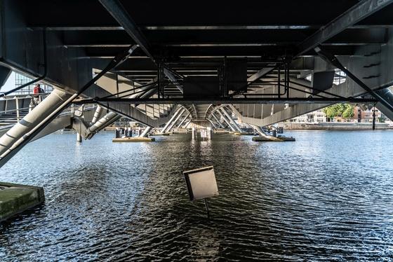 Ferien in Amsterdam - Day 1 - 043
