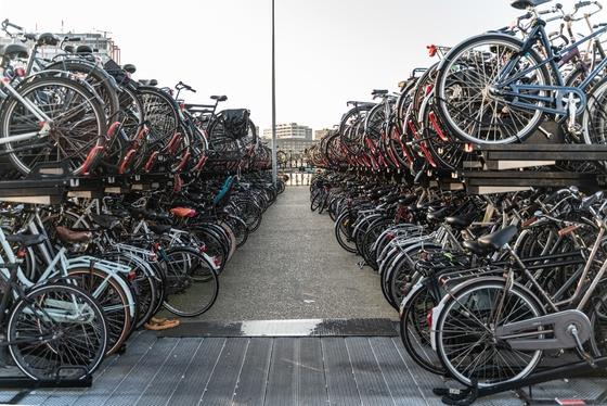 Ferien in Amsterdam - Day 1 - 045