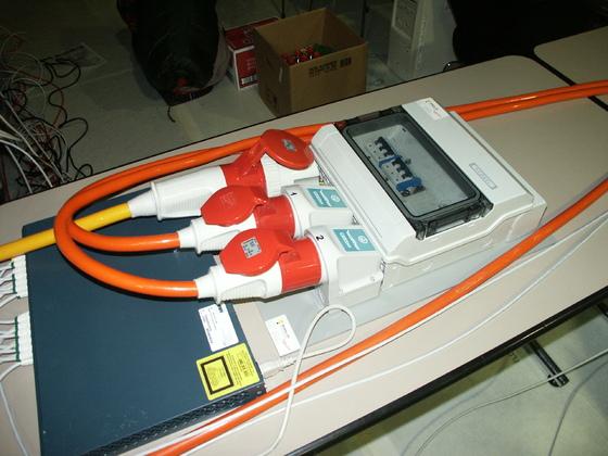 2001-09-29 - sLANp III - 002