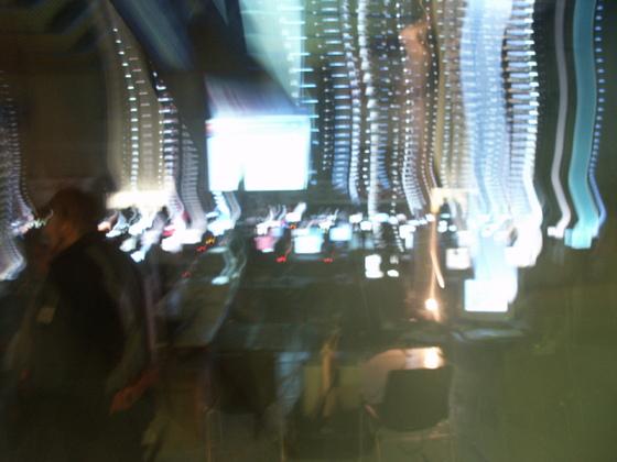 2001-09-29 - sLANp III - 008