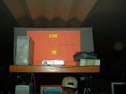 2004-02-13 - Fire-LAN - 071