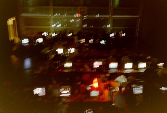 2002-02-07 - Letsrock 1 - 002