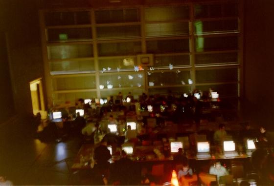 2002-02-07 - Letsrock 1 - 003