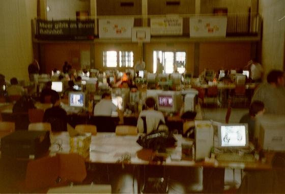 2002-02-07 - Letsrock 1 - 008