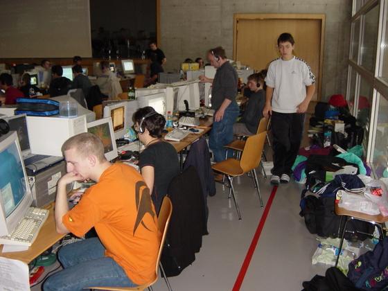 2002-10-19 - Letsrock 2 - 012