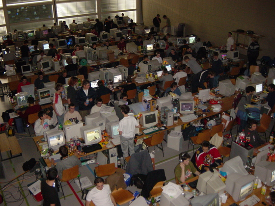 2002-10-19 - Letsrock 2 - 026