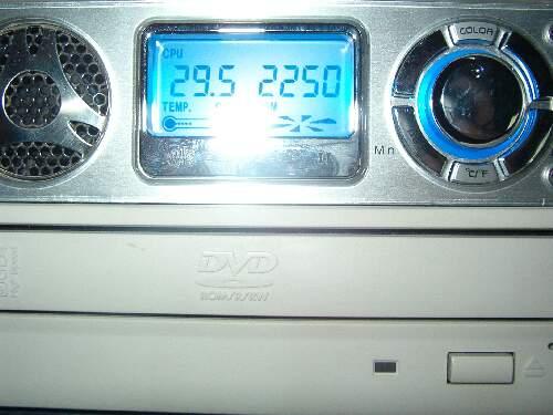2004-02-13 - Fire-LAN - 079