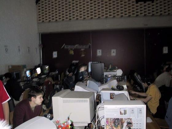 2002-12-26 - FINAL-days 1 (2) - 021