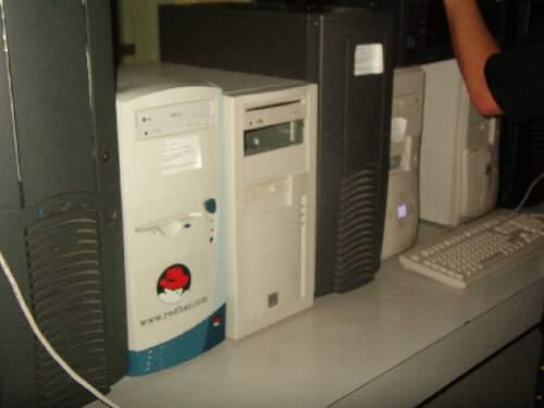 2004-02-13 - Fire-LAN - 088