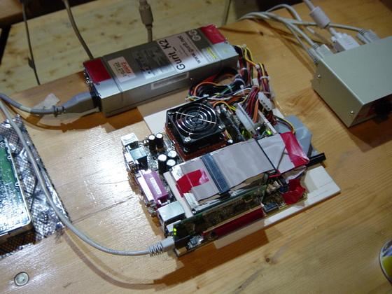2003-05-03 - CAD 03 - 005