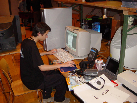 2003-05-03 - CAD 03 - 006