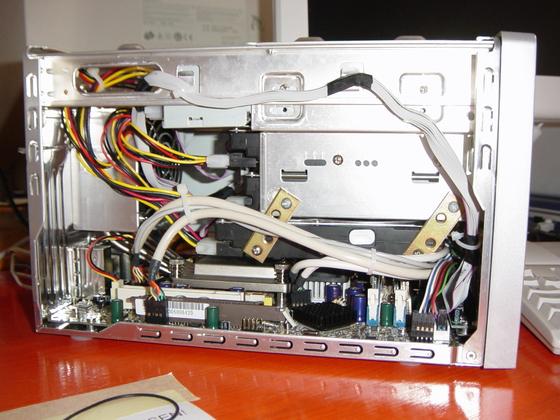 2003-03-28 - Netgame XL 2003 - 018
