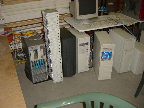 2003-03-28 - Netgame XL 2003 - 025