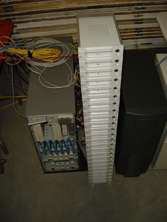 2003-03-28 - Netgame XL 2003 - 026